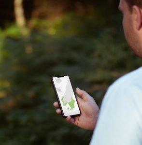 nordens myrkartor pdf mobil
